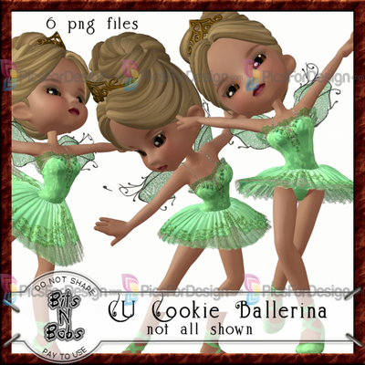 http://picsfordesign.com/en/catalogue/id_118012_cu_cookie_ballerina.pix