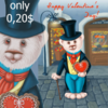 s134615