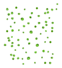 k145468