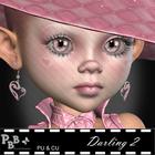 p147904