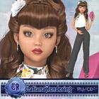 p150545