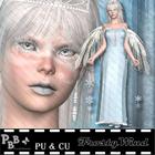 p155231